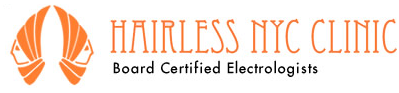 Hairless NYC Electrolysis Clinic